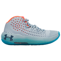Under Armour HOVR Havoc 2 - Boys' Grade School