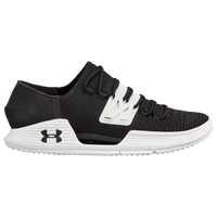 Under Armour Speedform Amp 3.0 - Men's - Black