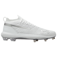 Under Armour Harper 3 Low St - Men's - White