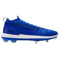 Under Armour Harper 3 Low St - Men's - Blue