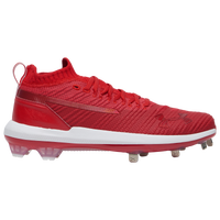 Under Armour Harper 3 Low St - Men's - Red