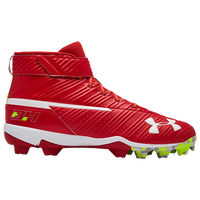 Under Armour Harper 3 RM - Men's - Red