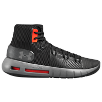 Under Armour HOVR Havoc - Men's - Black