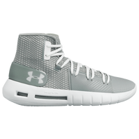 Under Armour HOVR Havoc - Men's - Grey