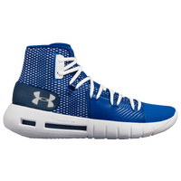 Under Armour HOVR Havoc - Men's - Blue