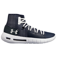 Under Armour HOVR Havoc - Men's - Navy