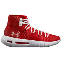 Under Armour HOVR Havoc - Men's - Red