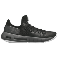 Under Armour HOVR Havoc Low - Men's - Black
