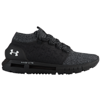 Under Armour Hovr Phantom - Men's - Black