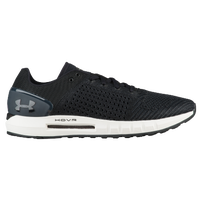 Under Armour Hovr Sonic - Men's - Black / Off-White