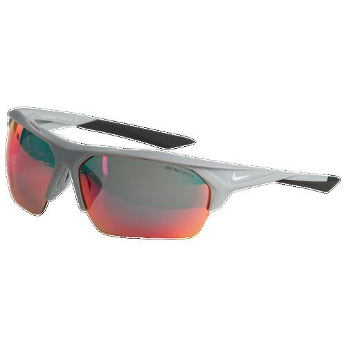 4f439e0539 Nike Baseball Sunglasses