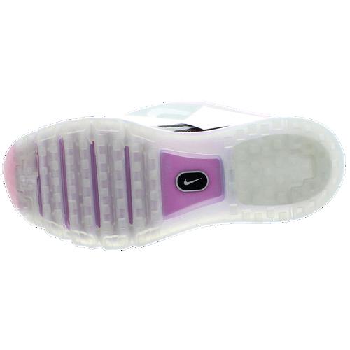 best website c1de2 228ff outlet Nike Air Max 2014 Womens Running Shoes Hyper Pink Black Pinkfire  Pure Platinum