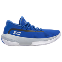 Under Armour SC 3Zero III - Boys' Grade School -  Stephen Curry