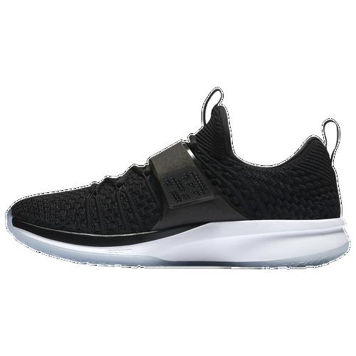 michigan wolverines jordan shoes 45 size bra 824360