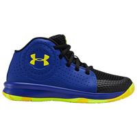 Under Armour Jet 2019 - Boys' Preschool - Blue