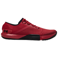 Under Armour Tri Base Reign - Men's - Red
