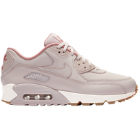best service 694b3 abcde new air max 90 woman