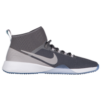Nike Air Zoom Strong 2 - Women's - Grey / White