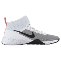 Nike Air Zoom Strong 2 - Women's - White / Black