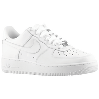 nike air force one low