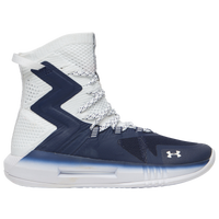 Under Armour Highlight Ace 2.0 - Women's - Navy / White