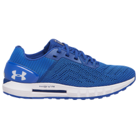 Under Armour Hovr Sonic 2 - Men's - Blue