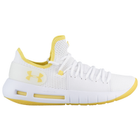 Under Armour HOVR Havoc Low - Men's - White