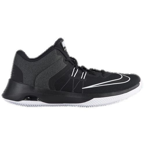 Nike Air Versitile Ii Men S Basketball Shoes