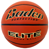 Baden Team Elite Game Basketball - Women's