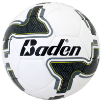 Baden Team Perfection Elite Soccer Ball - Men's