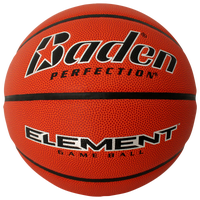 Baden Team Element Game Basketball - Women's