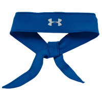 Under Armour W Sweat Diverter - Women's - Blue / Silver