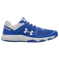 Under Armour Yard Trainer - Men's - Blue