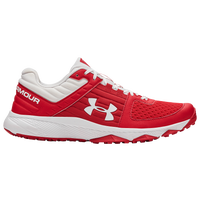 Under Armour Yard Trainer - Men's - Red