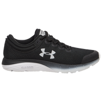 Under Armour Charged Bandit 5 - Men's - Black