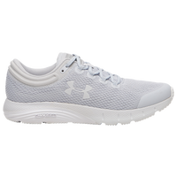Under Armour Charged Bandit 5 - Men's - Grey
