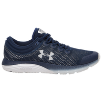 Under Armour Charged Bandit 5 - Men's - Navy
