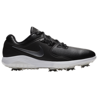 Nike Vapor Pro Golf Shoes - Men's - Black