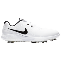 Nike Vapor Pro Golf Shoes - Men's - White