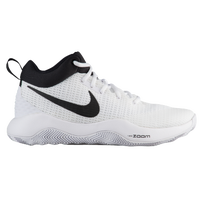 Nike Zoom Rev - Men's - White / Black
