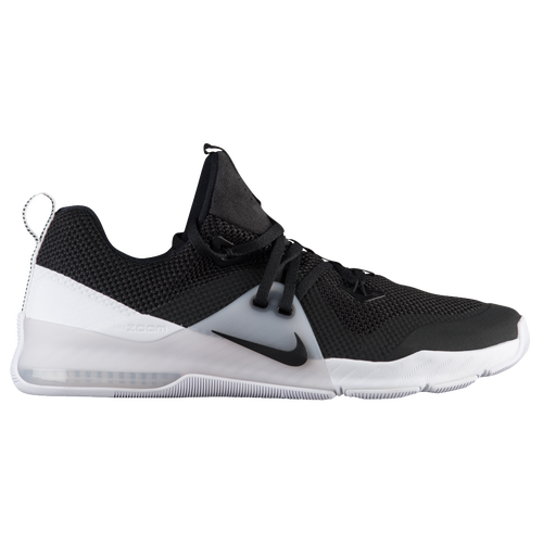 Nike Zoom Train Command Men's Black/Black/White 22478003