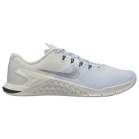 Nike Metcon 4 XD - Women's - White / Light Blue