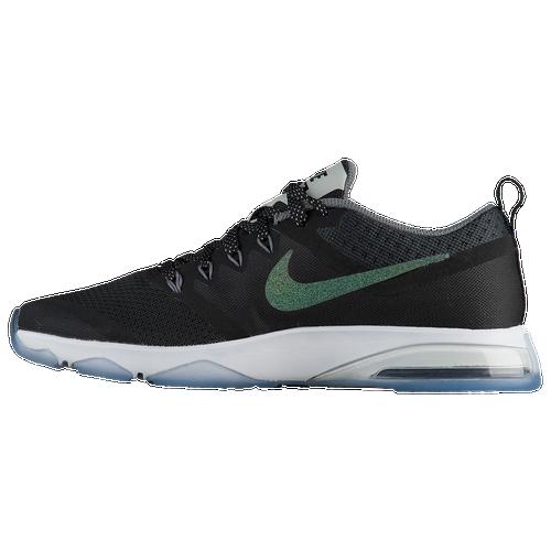 Nike AIR ZOOM FITNESS W Gris Lje3lfB