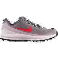 Nike Air Zoom Vomero 13 - Women's. Price: $140.00