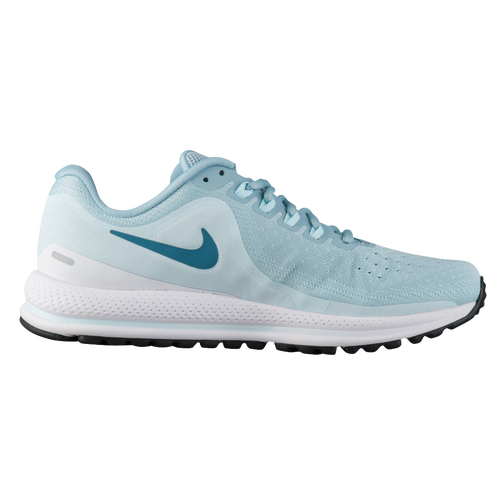 Nike Air Zoom Vomero 13 Bliss Mujeres Zapatillas Ocean Bliss 13 a22998