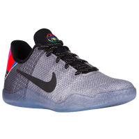 92483db0878c 10 Elite HTM Nike Kobe XI Elite - Boys Grade School - Basketball ...