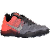 Nike Kobe Xi Elite Boys Grade School