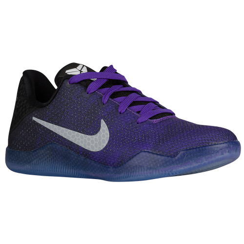 uk availability 05a9a 848aa Solereview Nike Free Rn Distance Indoor Sports Shoes