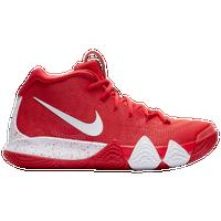 8f72c42ae3e6 Nike Kyrie 4 - Men s - Kyrie Irving - Red