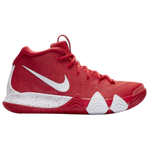 newest f2728 ebe34 reduced nike kyrie 4 women star ea374 5e104